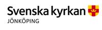 Svenskakyrkan-i-Jonkpinglogga